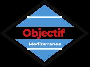 objectif-mediterranee.com
