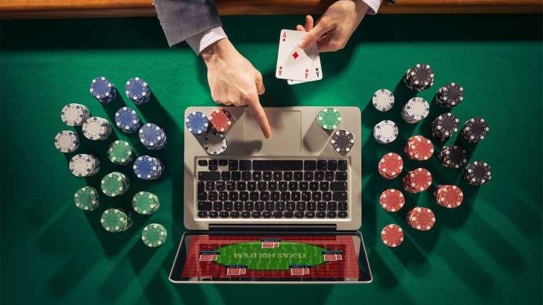 jouer au casino chez les meilleurs